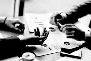 doyledavies-insolvency-business-rescue