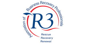 association-of-business-recovery-professionals-cardiff-south-wales