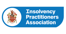 insolvency-practitioners-association-cardiff-south-wales